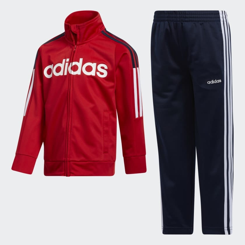 Adidas Kids Sale: UP to 30% off!