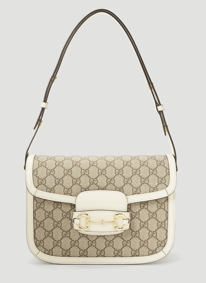 Cettire: Gucci 1955 on sale!