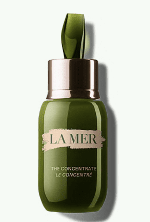 La Mer: A Free 15ml Serum with your 0 purchase
