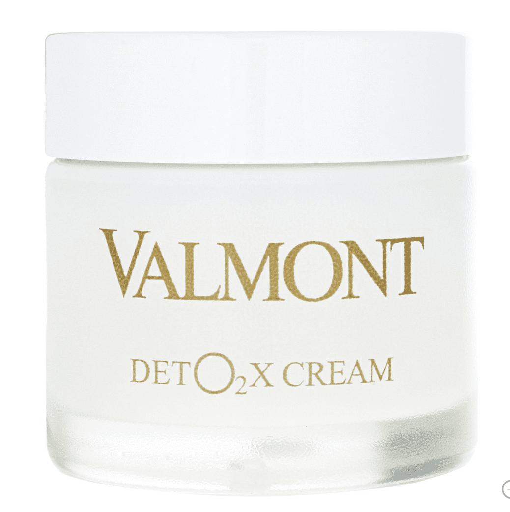 Allbeauty: Valmont Deto2x Cream 90ml for 7.55.