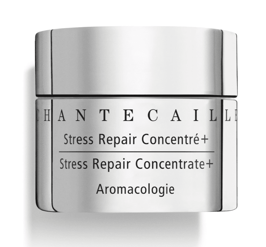 Nordstrom: 25% off Chantecaille Concentrate+ Eye Cream