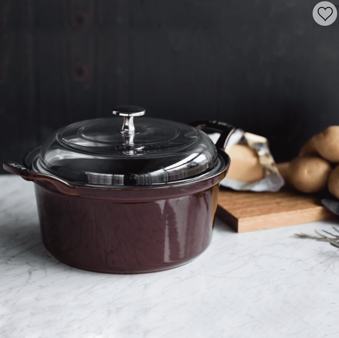 Williams-Sonoma: Extra 50% off clearance items