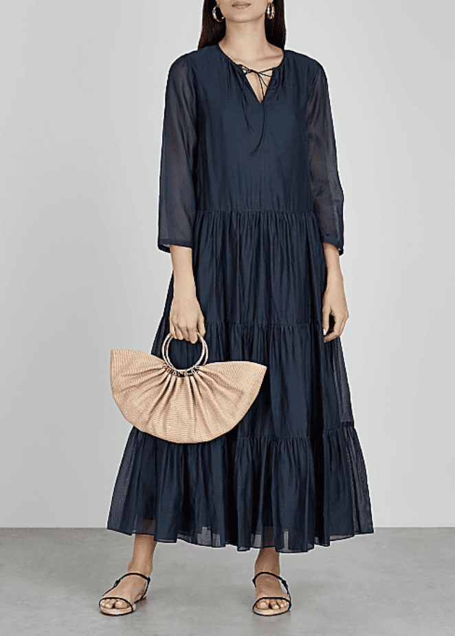 Harvey Nichols: Up to 60% off sale styles!