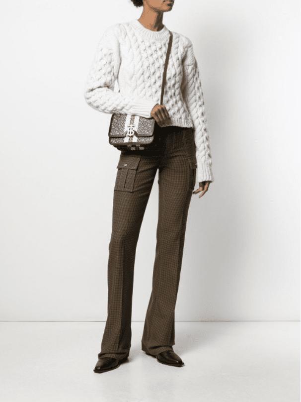 Tessabit: Extra 20% off select sale styles!