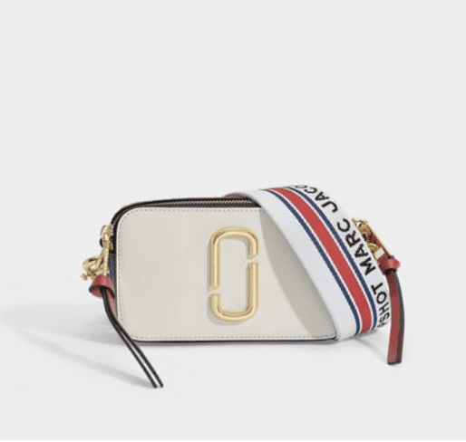 Monnier Freres: Up to 50% off Marc Jacobs handbags