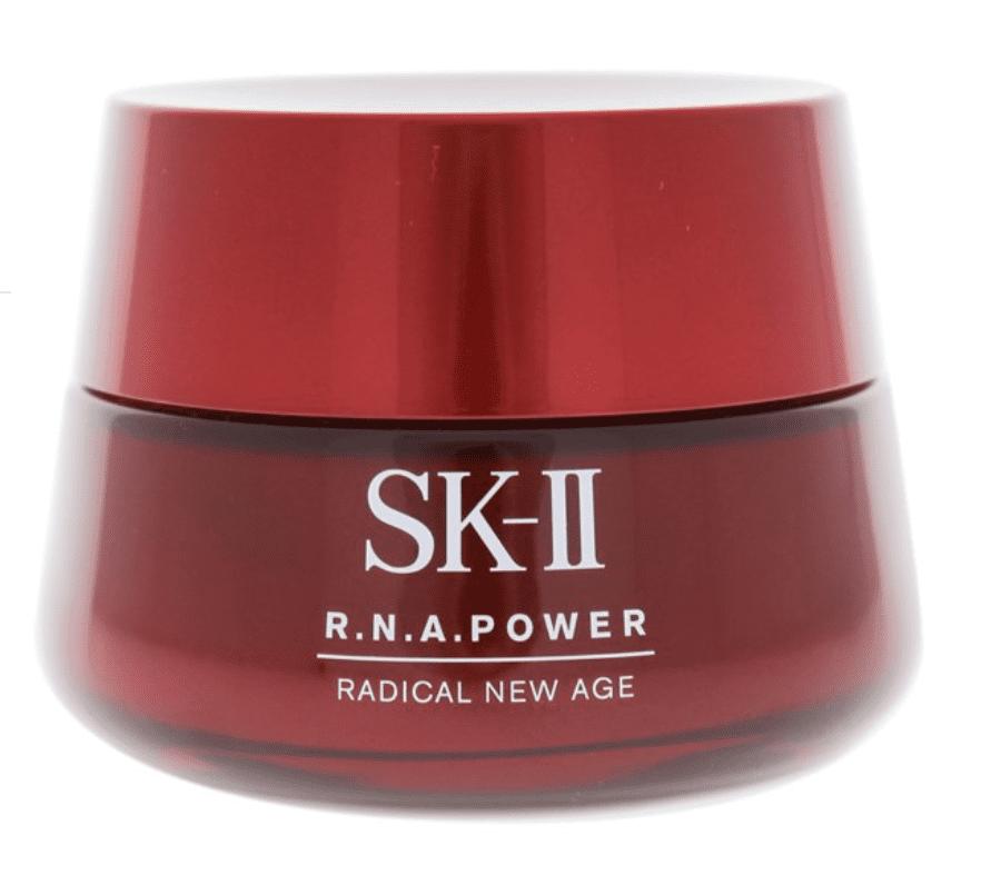 Walmart: Sk ii R.N.A Radical New Age Face Cream 2.48