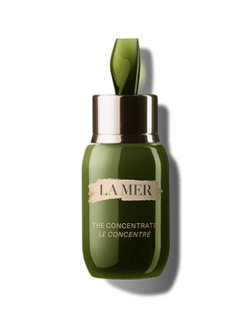 La Mer: A Free 15ml Concentrate with 0 Purchase