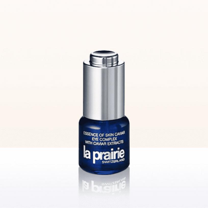 Unineed: 32% off La Prairie Eye Caviar Gel!
