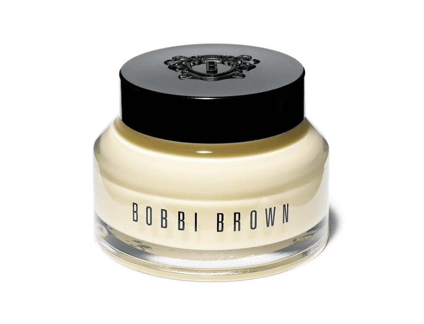 Bobbi Brown: BOGO Vitamin Enriched Face Base