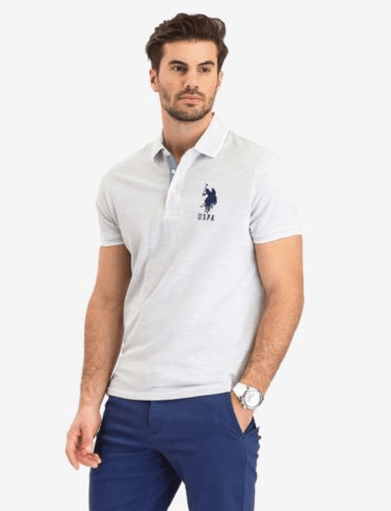 U.S. Polo Assn: Extra 30% off sitewide!