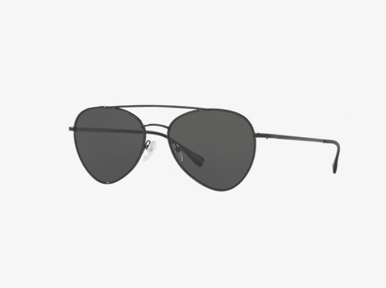 Sunglass Hut: Up to 50% off sale styles!