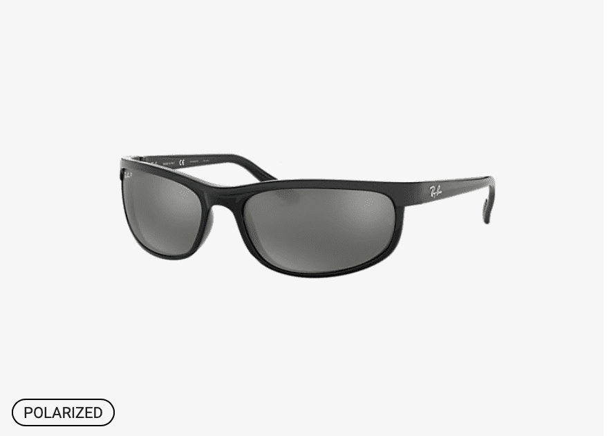 Sunglass Hut: Up to 50% off + extra 10% off 2 pairs