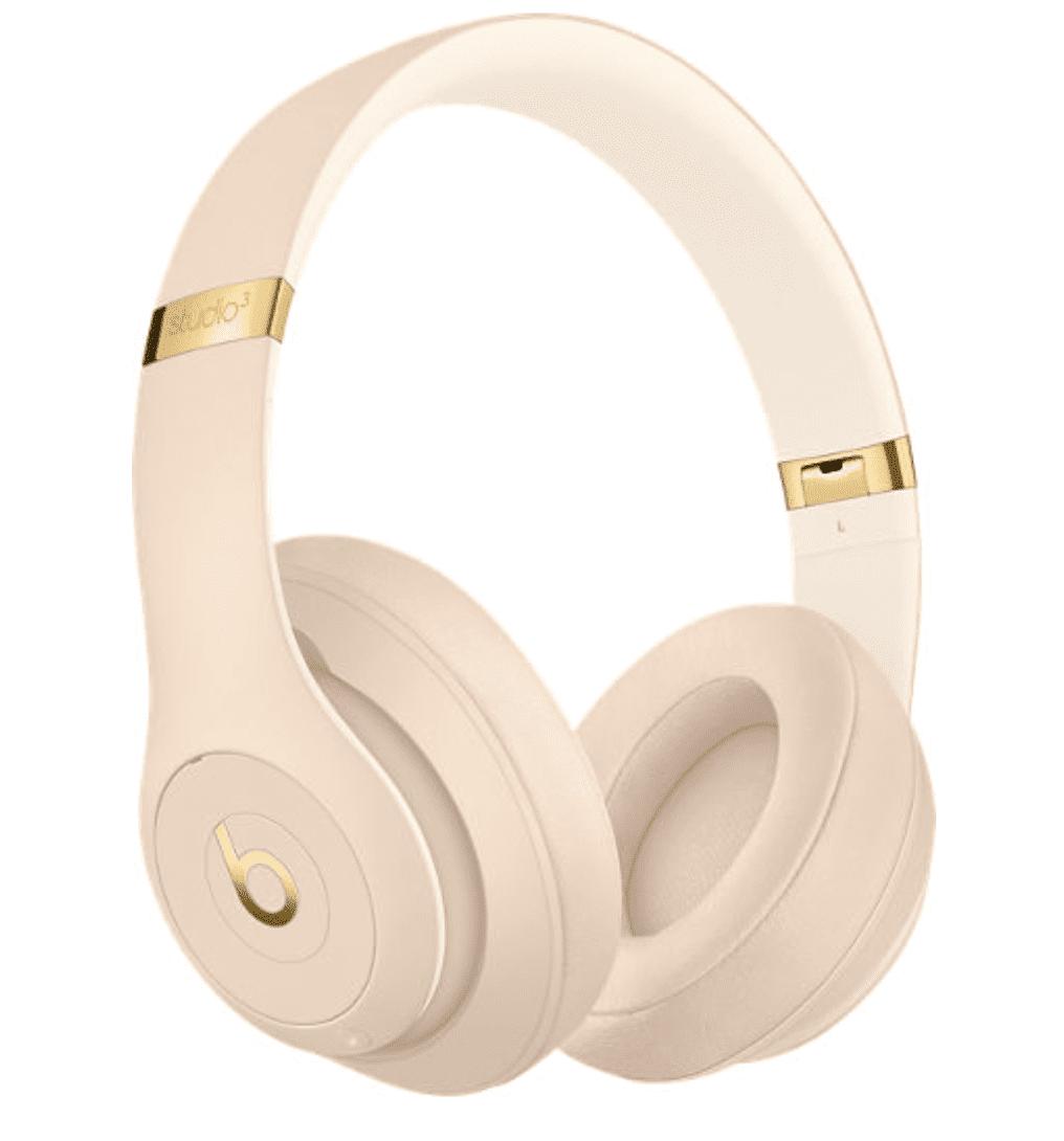 Beats Studios Wireless Over-Ear Headphones for 9