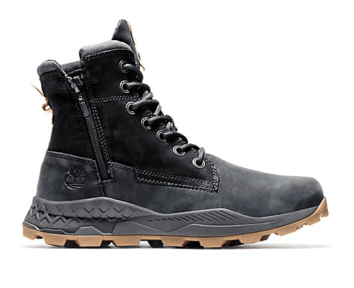 Timberland: Extra 30% off + extra 10% off sale styles