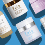 Kate Somerville: Friend & Family Event! 20% off sitewide!