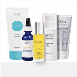 SkinCareRx: 30% off Obagi products