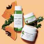 Farmacy: $10 off $50 or $20 off $75