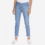 Eddie Bauer: Elysian Jeans for $19.99