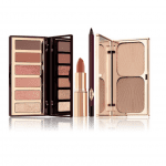 Charlotte Tilbury: 30% off sale items!