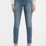 Levis: Up to 70% off warehouse sale event!
