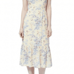Nordstrom Rack: Up to 90% off Dresses!