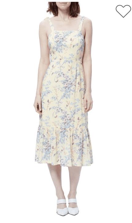 Nordstrom Rack: Up to 90% off Dresses!