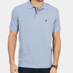 Macy's: Up to 65% off Essentials Flash Sale
