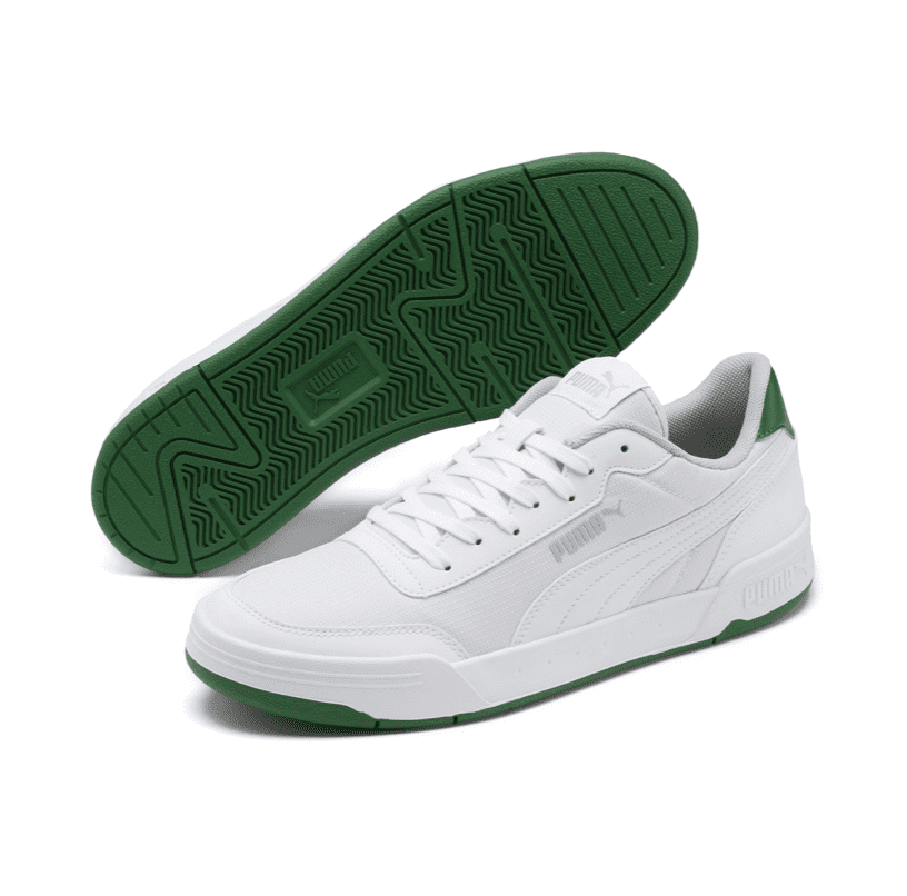 Puma: Save up to 70% off on select styles