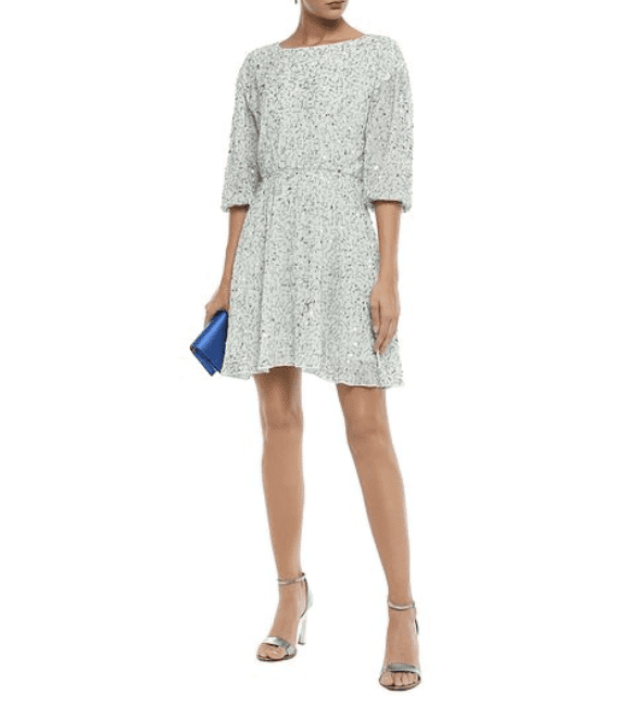 The OUTNET: Up to 60% off + extra 30% off on select styles