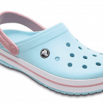 Crocs: Take an extra 50% off clearance styles