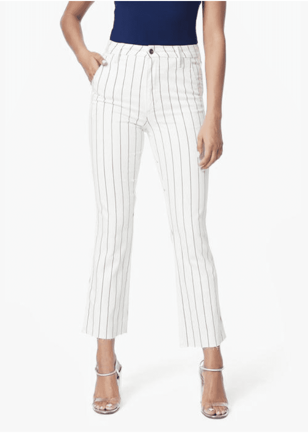 Joe's Jeans: Up to 70% off sale styles