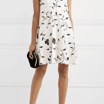 Net-A-Porter: Up to 80% off sale styles. Further Markdown!