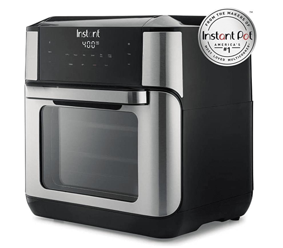 Amazon: Instant Vortex Plus 7-in-1 Fryer oven for 9