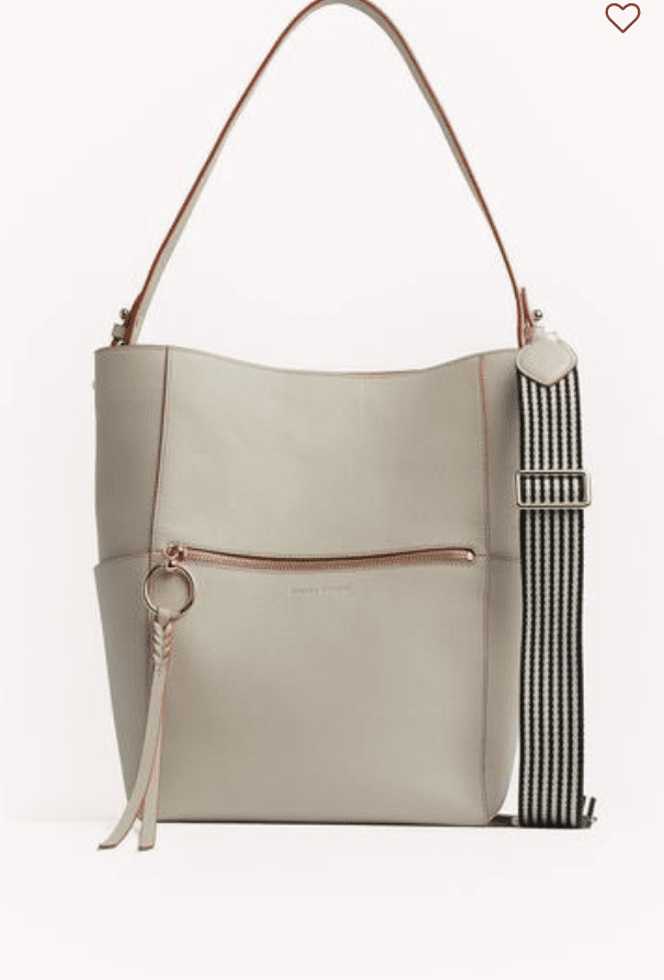 Rebecca Minkoff: Up to 75% off end-of-season sale!