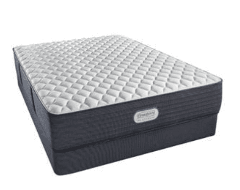 US Mattress: Simmons Beautyrest Platinum Mattress Sale