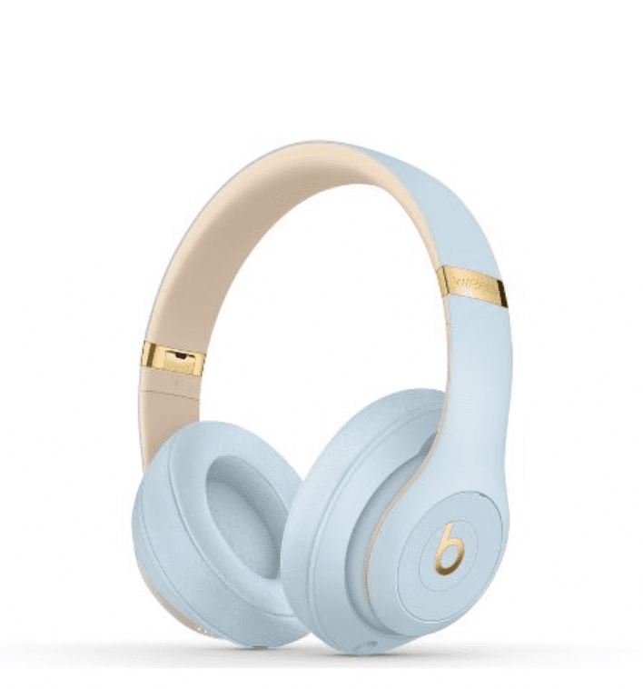 Beats Studio 3 Wireless Headphones for 9.99
