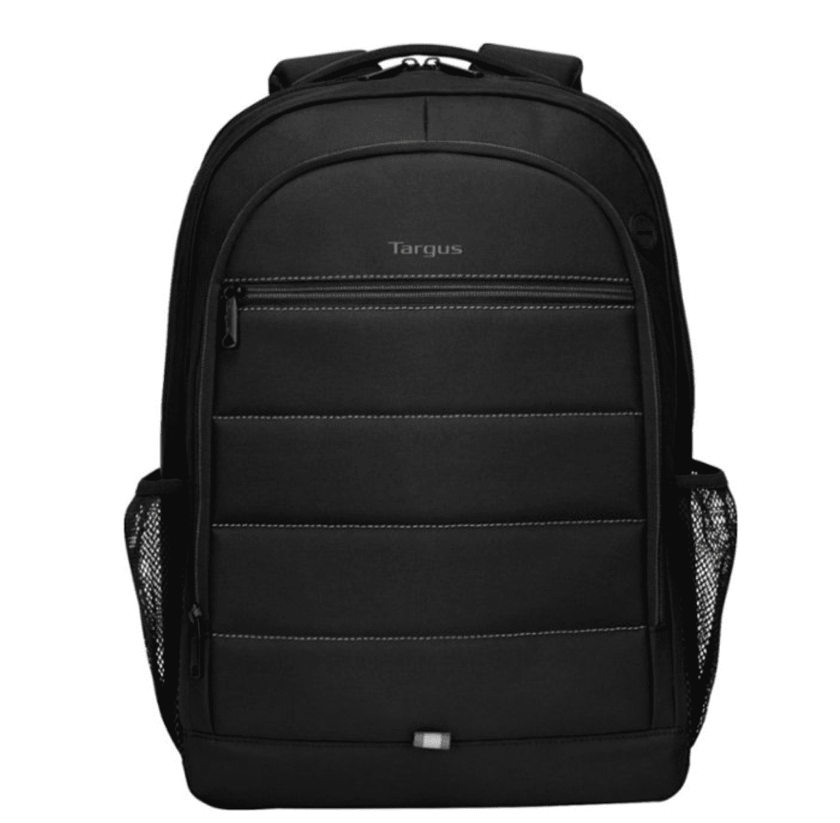 Best Buy: Targus 15.6″ Octave Backpack for .99