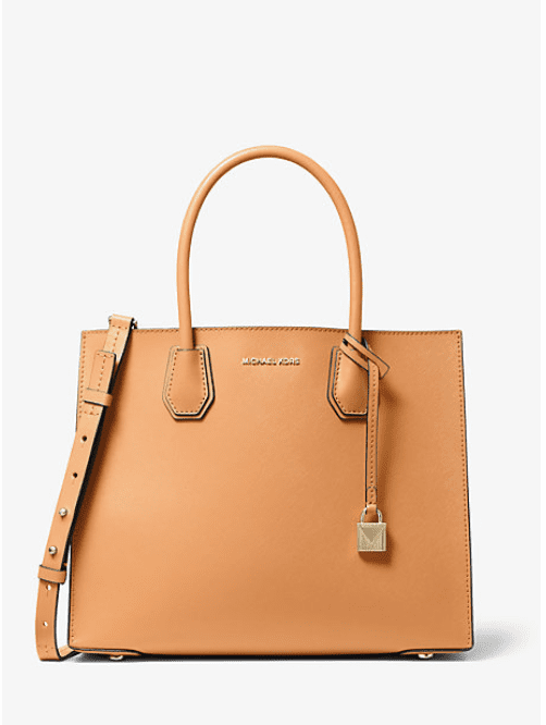 Michael Kors: Up to 70% off + Extra 20% off sals style