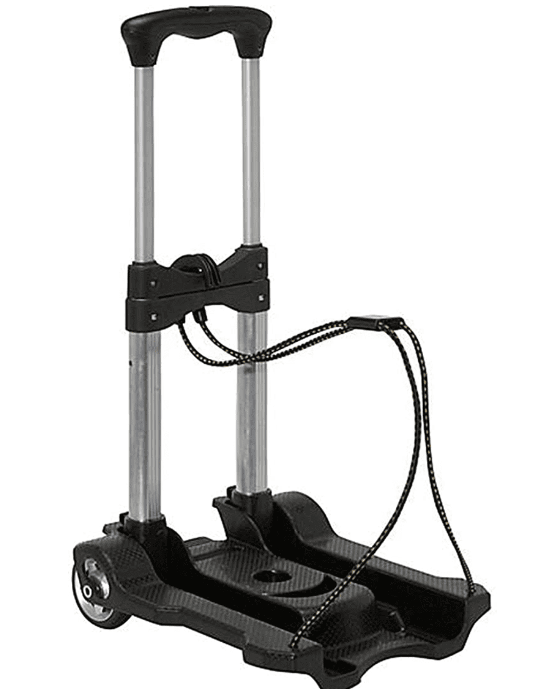 Amazon: Samsonite Luggage Cart for .3