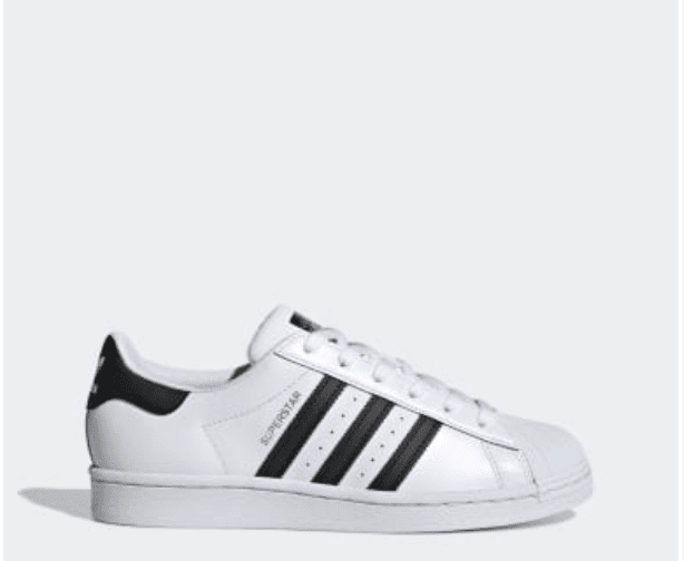 Adidas: 25% off back to school sale!