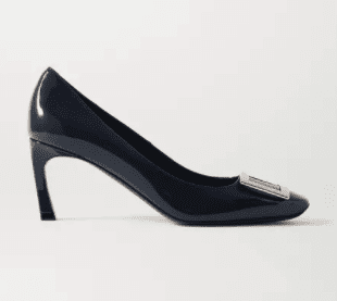 Net-A-Porter: 10% off on select new styles