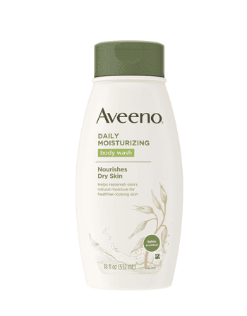 Amazon: Buy 2, Save 50% off on 1 on select skincare
