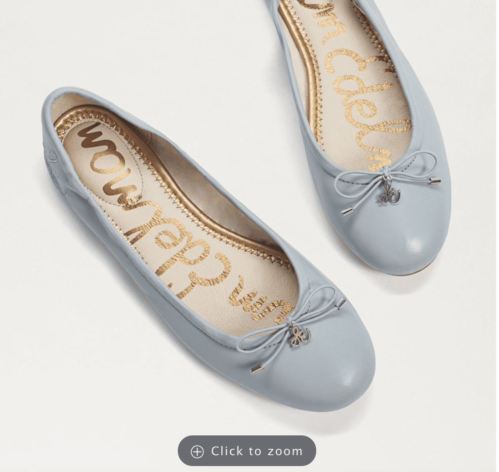 Sam Edelman: Up to 70% off on sale styles