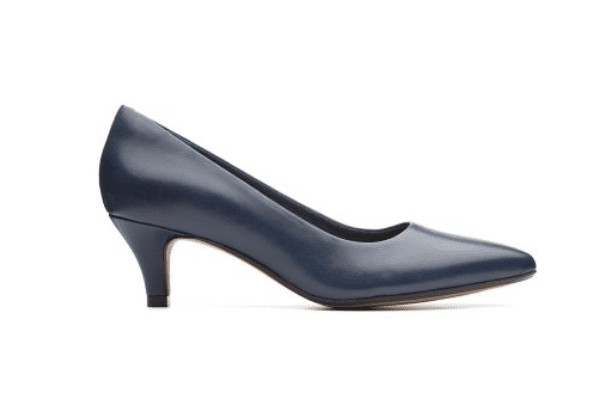 Clarks: Up to 65% off + extra 50% off on sale styles