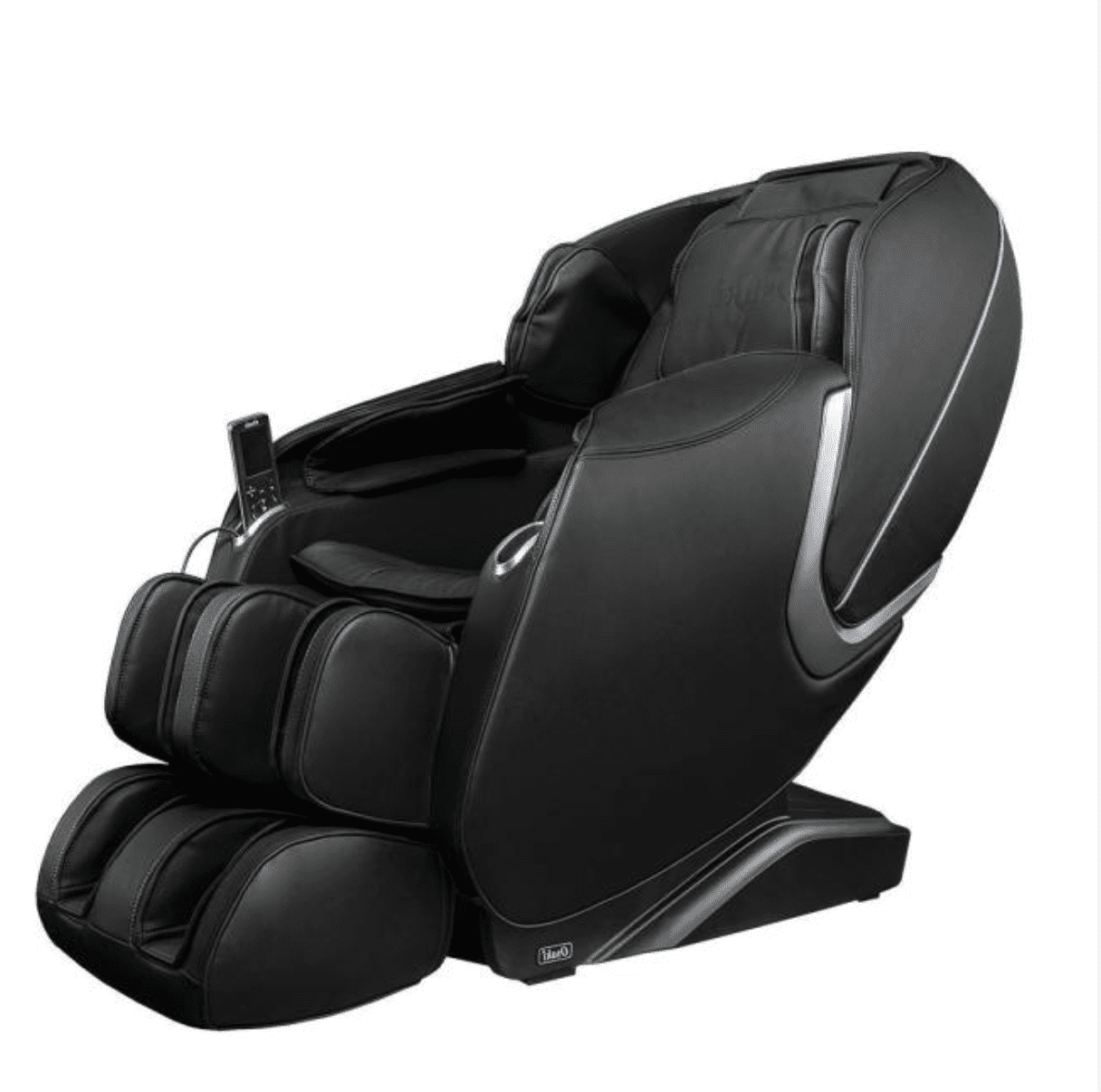 Titan Osaki OS-Aster Black Massage Chair for 49.
