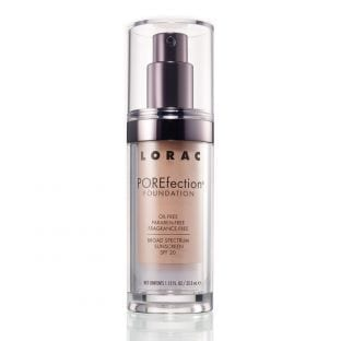 Lorac: BOGO Complexion Product