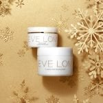 EVE LOM Exclusive Deluxe Gift Set for 5