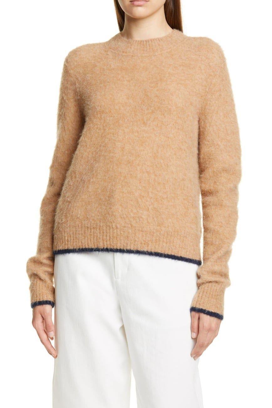 Nordstrom Rack: Extra 40% off Clearance