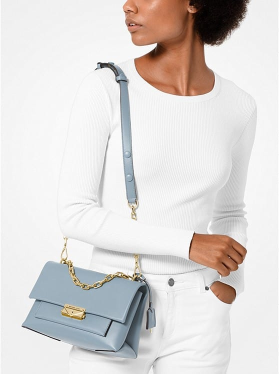 Michael Kors: Extra 25% off sitewide!