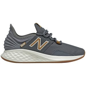 New Balance: 25% Off Select Styles